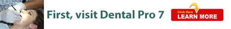 The Best Cosmetic Dentist
