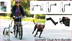 Dog Exercise Kit