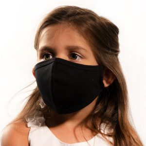 Where Are Boomer Naturals Face Masks Made