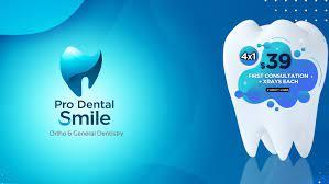 Pro Dental Smile